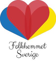 Folkhemmet Sverige